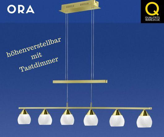 Designer #Pendelleuchte ORA!  Pure Lebensfreude und Lust auf Licht!    Jetzt hier bestellen: http://bit.ly/2orl82A      #Designerleuchten #Wohnideen #Designerlampen #Wohndesign #Lampen