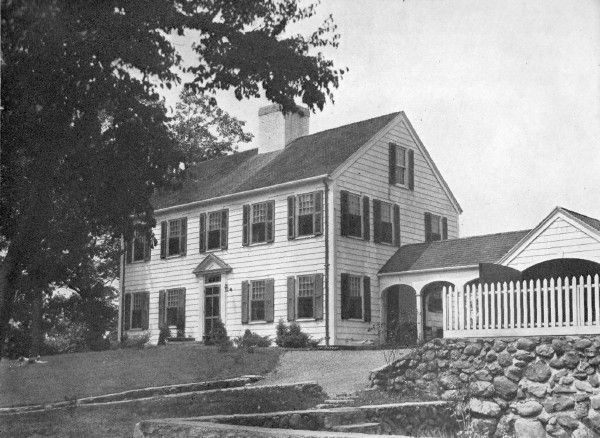17 Best Ideas About Early American Homes On Pinterest Early American Decorating Primitive