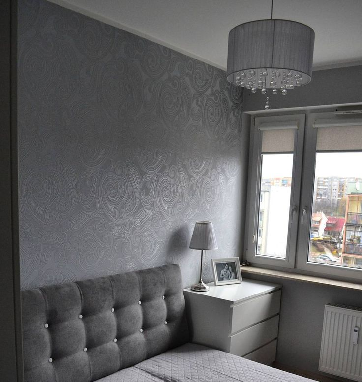 Best 25  Glamour wallpaper ideas on Pinterest   Silver glitter ...