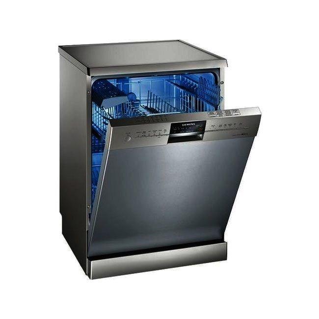ماشین ظرفشویی 14 نفره زیمنس SIEMENS Dishwashers SN26M884