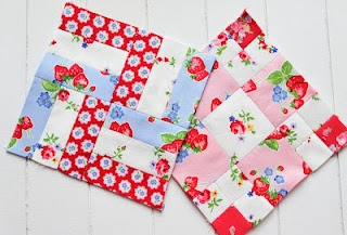 Helen Philipps: Quilting Sewing, Quilting Ideas, Quilt Ideas, Quilting Inspiration, Quilt Blocks, Farmers Wife