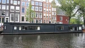 「オランダ ボートハウス」の画像検索結果