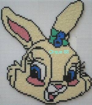 marmotte88130's blog - Skyrock.com