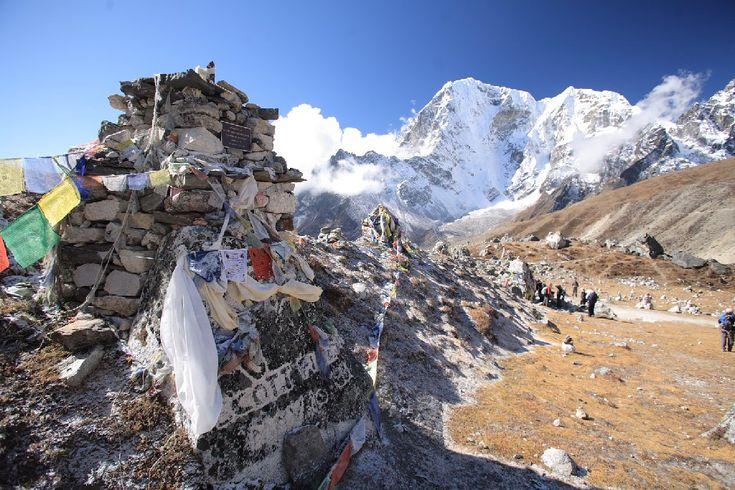 Sherpa_Memorial_Scott_Fisher