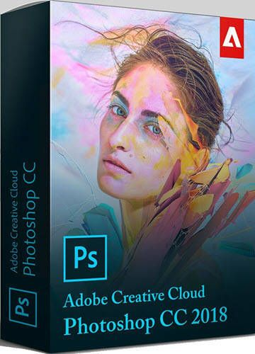 adobe photoshop 2018 download for pc