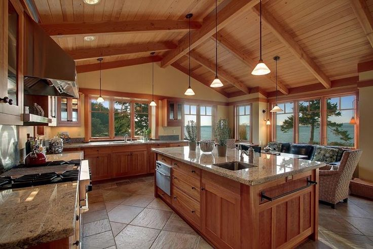 how to make a island for your kitchen 101 best kitchens images on kitchen ideas 9787