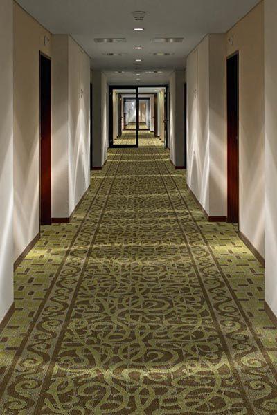 Nori by Lexmark Carpet - Public Spaces Carpet