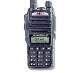 BaoFeng UV-82C Radio
