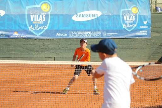 Get the best Tennisurlaub right here at the most competitive rates. No matter what kind of wrist or elbow support you are looking for, this is the best product for you.  http://goo.gl/yVlSjA