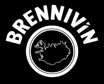 Brennivin. A taste of Iceland.Black Death, Brennivin Mood, Mood Boards, Yum Yum, Bar Hop