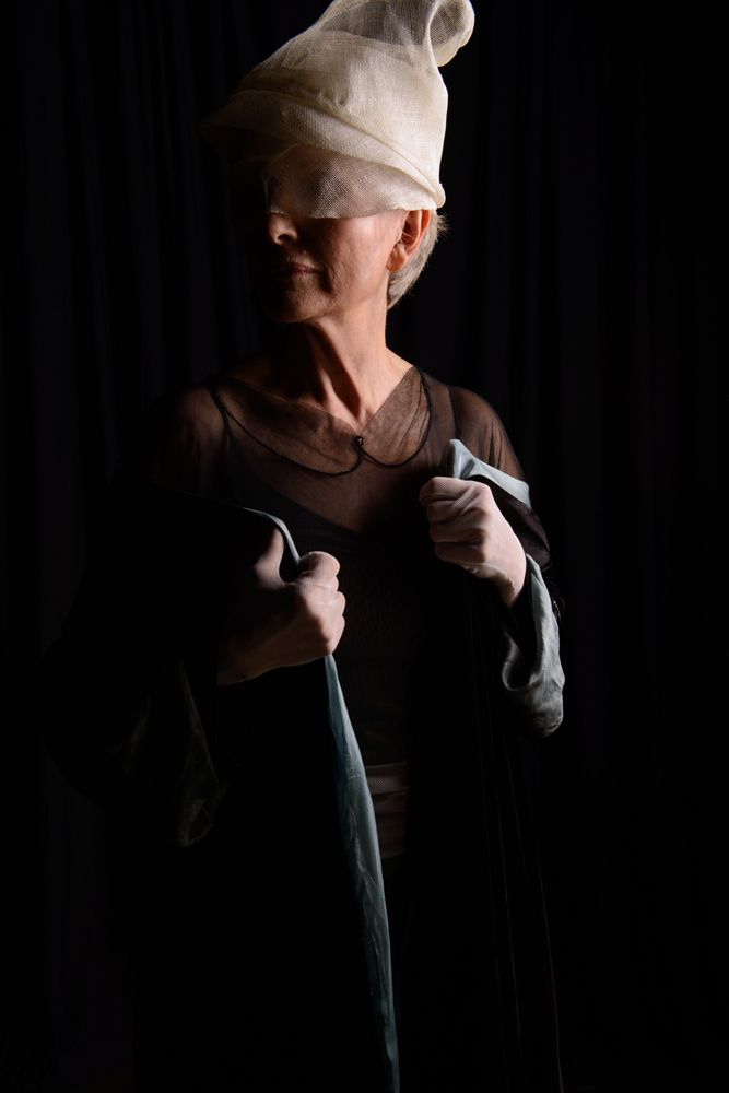 Performance Teatre Principal by Olga...  www.nataliecapell.com