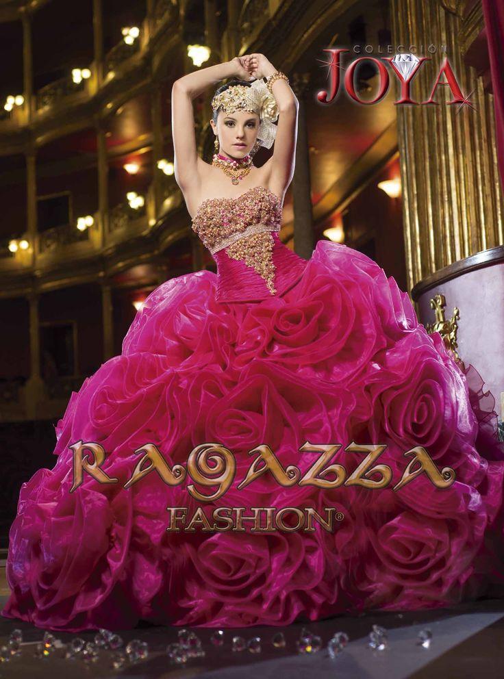 colección joya: Ragazza Dresses, Colección Joya, Shop, Quince Dresses, Dresses, 15 Dresses, Quinceñera Dresses, Dresses Ballgown