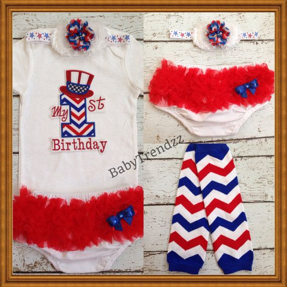 May The Fourth Be With You Baby Shower: 55 Best Memorial Day/4th Of July/Patriotic Images On