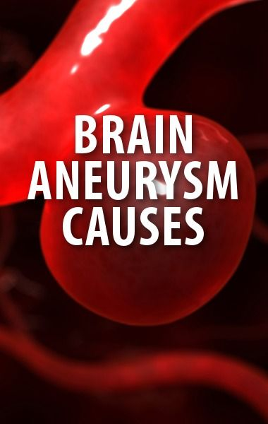 The Doctors talked to a couple who had tragedy strike them when the woman of the couple suffered a brain aneurysm and almost died. http://www.recapo.com/the-doctors/the-doctors-advice/doctors-brain-aneurysm-tragedy-strikes-married-couple/