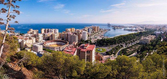 20 cidades legais para morar na Espanha que não são Madri e Barcelona