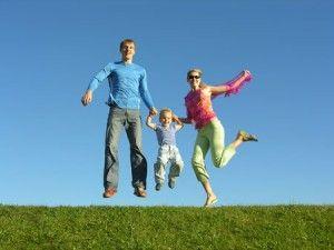 Le Assicurazioni sulla Vita http://www.espertidelrisparmio.it/le-assicurazioni-sulla-vita/