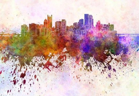 Smart Cities: What is the Secret to Pittsburgh's Innovative Mindset?