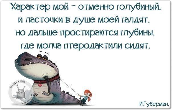 YRNwazzUxcA.jpg (604×388)