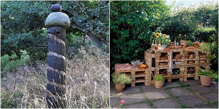 http://www.havefolket.com/2015/04/kreativt-genbrug-ideer-til-haven ...