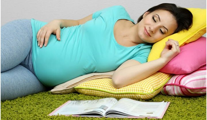 Want to get pregnant on the pill, tips for a healthy pregnancy ...