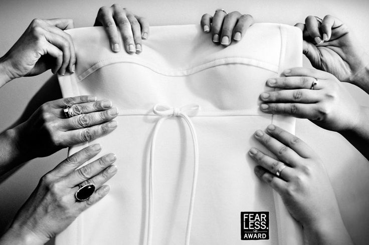 Best Wedding Photography Awards in the World - Photograph by Victor Lax