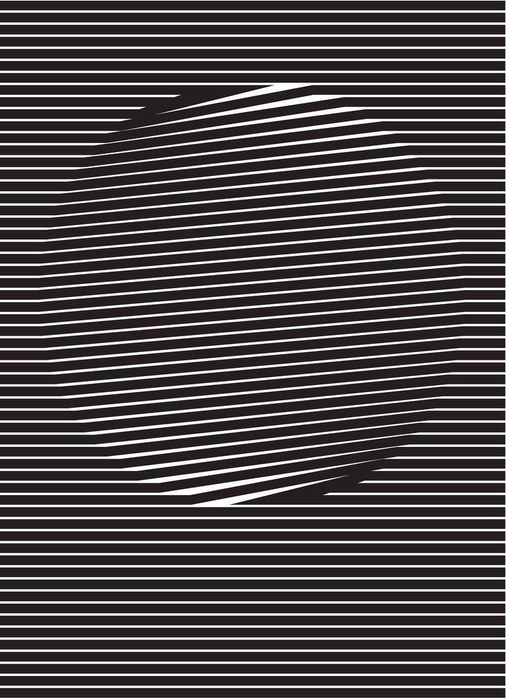 Line Optical Designjet : Line dot by muirmcneil for dixon baxi http dixonbaxi