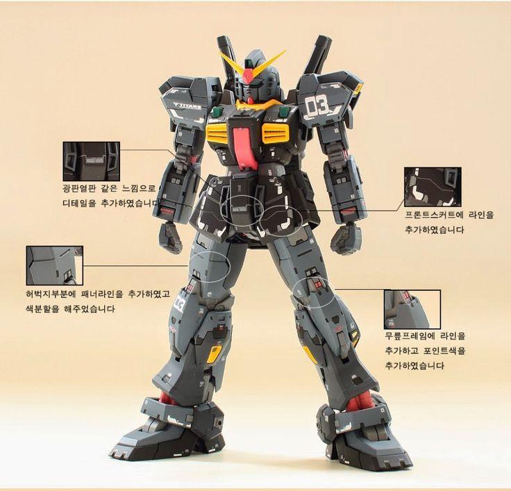 gundam+mk-ii+titans-super-detailed-full+equipment+(1).jpg (936×900)