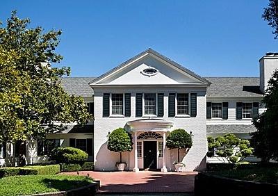 $85,000,000 331 Greer Rd, Woodside, CA 94062