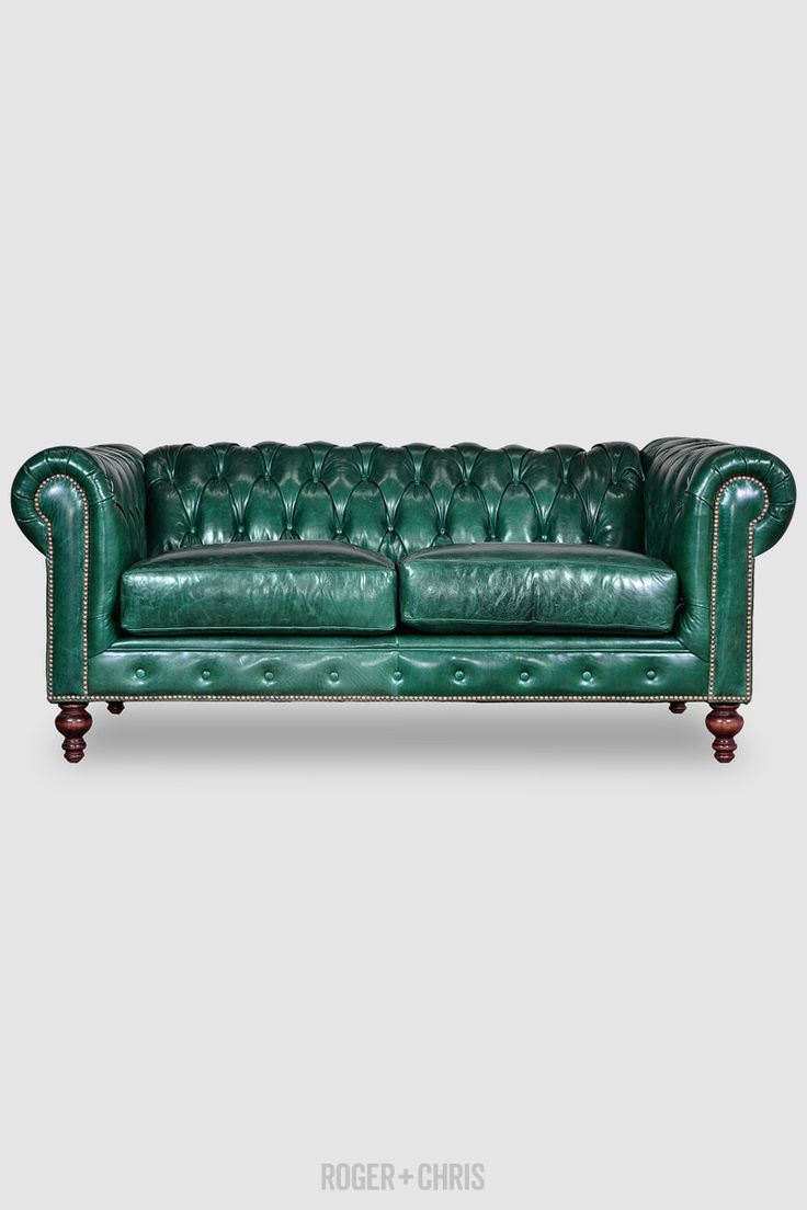 Sofas For Sale Chesterfield Sofas Armchairs Sectionals Sleepers Leather Fabric Linen Made