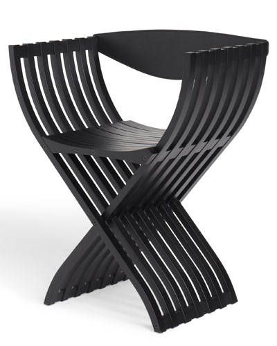 346 best images about black beauty believe on pinterest for 1980s chair design