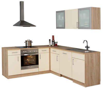 Die besten 25+ Küche mit geräten Ideen auf Pinterest Marmorbäder - küchenzeile 220 cm mit elektrogeräten