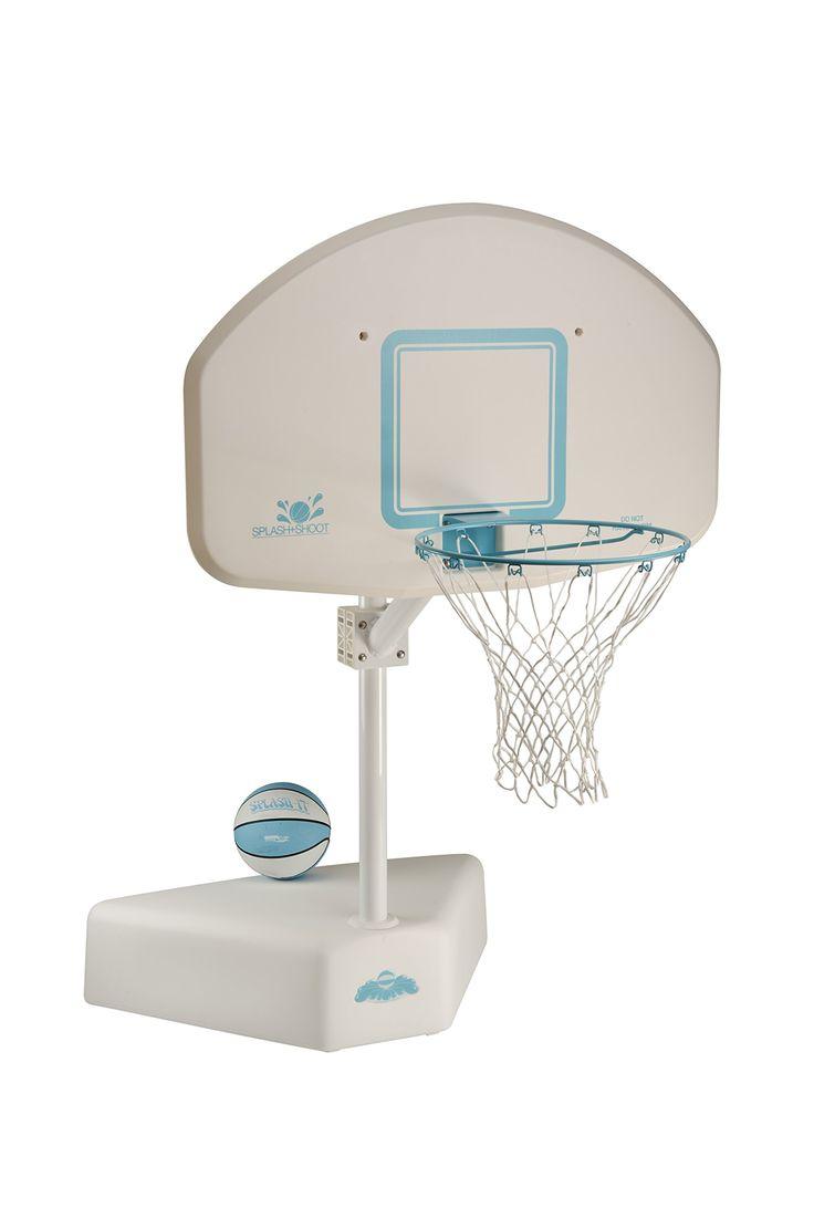 best 25 basketball rim ideas on pinterest boys basketball room