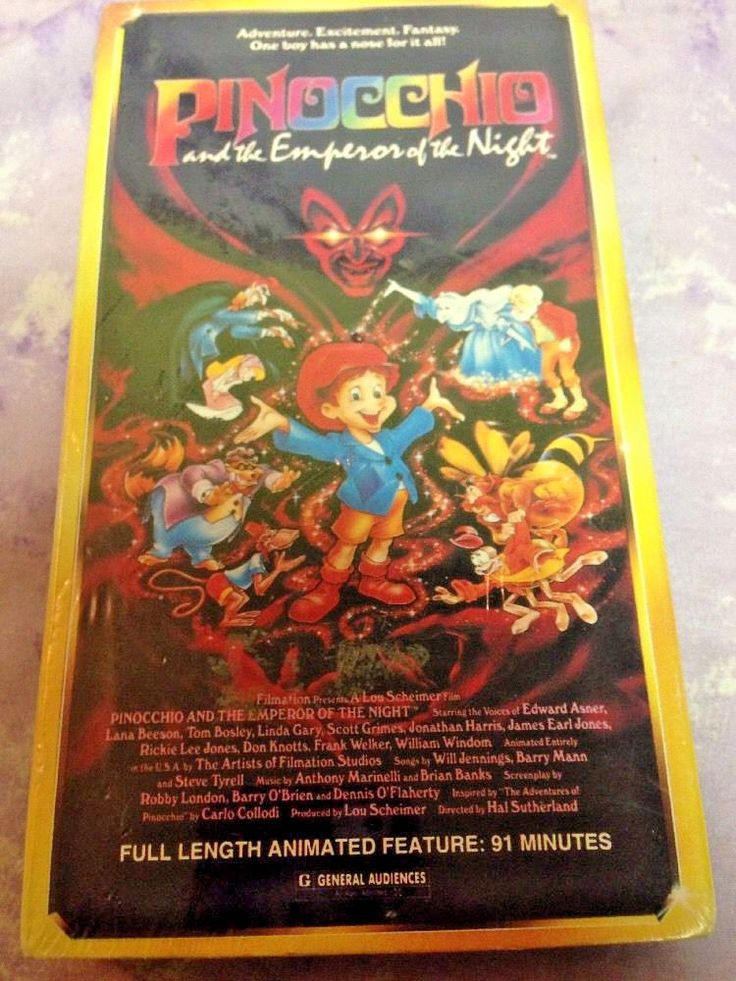 R. L. STINE Wizards and Warriors and You 80s Role Playing Game Book Lot RPG
