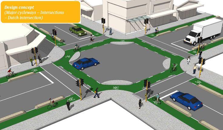 junction-design07.jpg (861×502)