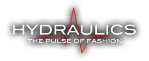 New on my blog! Hydraulics: Official Launch of DSquared2 and Moschino http://thebiznizblog.co.za/hydraulics-official-launch-dsquared2-moschino/?utm_campaign=crowdfire&utm_content=crowdfire&utm_medium=social&utm_source=pinterest