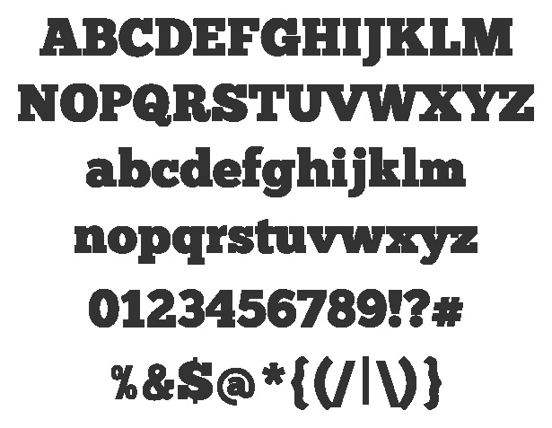 chunkfive typefaceFavourite Fonts, Fonts Typography, Chunkfiv Fonts, Fonts Squirrels, Free Fonts, Fonts Bevan, Fonts Finding, Serif Fonts, Bold Fonts