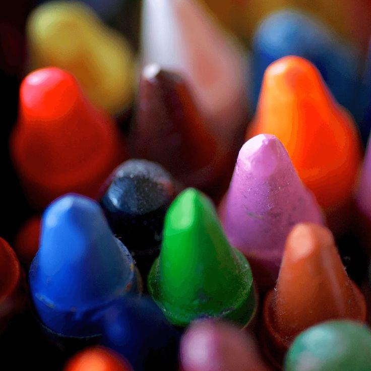 Top seven free color contrast checkers & analyzers  #a11y