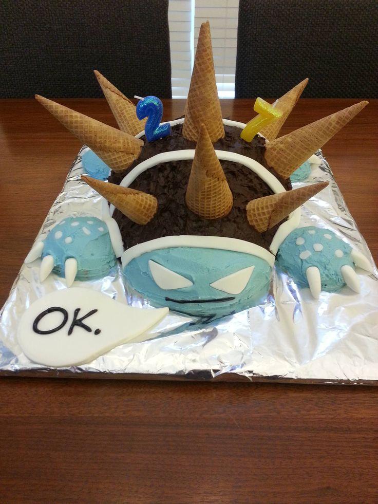 Best 25 Birthday Cake For Wife Ideas On Pinterest Send Birthday Cake Birthday Cake For