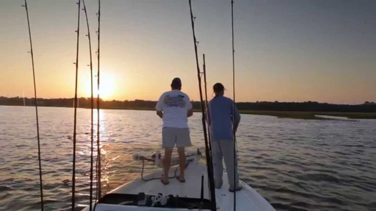146 best florida the fishing capital of the world images for Amelia island fishing