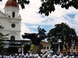 Rionegro municipio de Antioquia - Buscar con Google