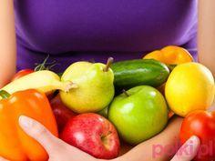 Hit! Owocowo-warzywna dieta oczyszczająca detoks jadłospis dieta oczyszczająca dieta owocowo-warzywna Poznaj magiczną moc owoców i warzyw. O...