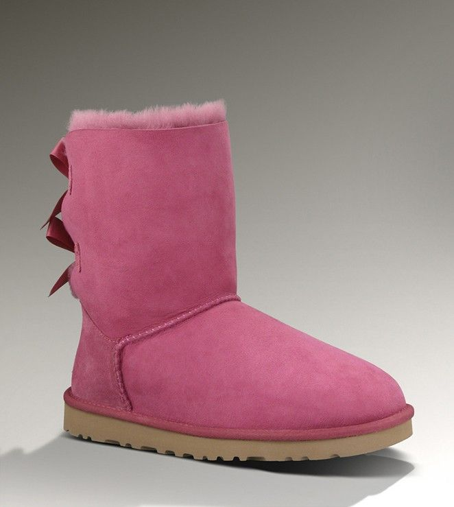 My Dream UGG Collection! / Cheap UGG boots ! Holy cow, Im gonna love this site