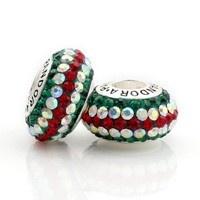 Pandora Beads Bracelets