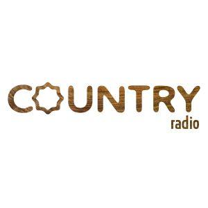 Poslouchej rádio online! - ABradio.cz