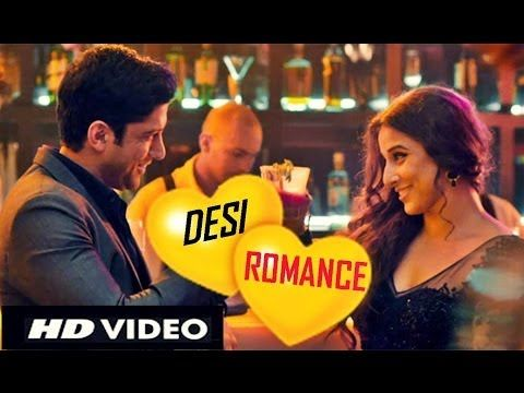 """Desi Romance"" Shaadi Ke Side Effects Full Song ft. Arijit Singh 