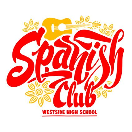 how to say club in spanish