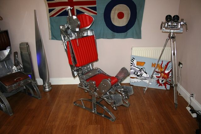 78 Best Aviation Chairs Collection Images On Pinterest
