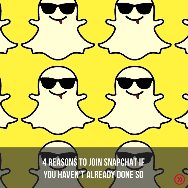 how to tell if its a mass snapchat