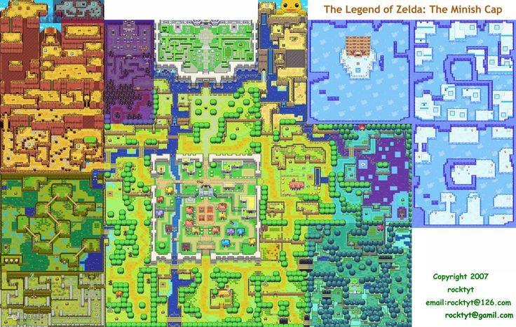 7 best Maps images on Pinterest Cards Maps and Cap dagde
