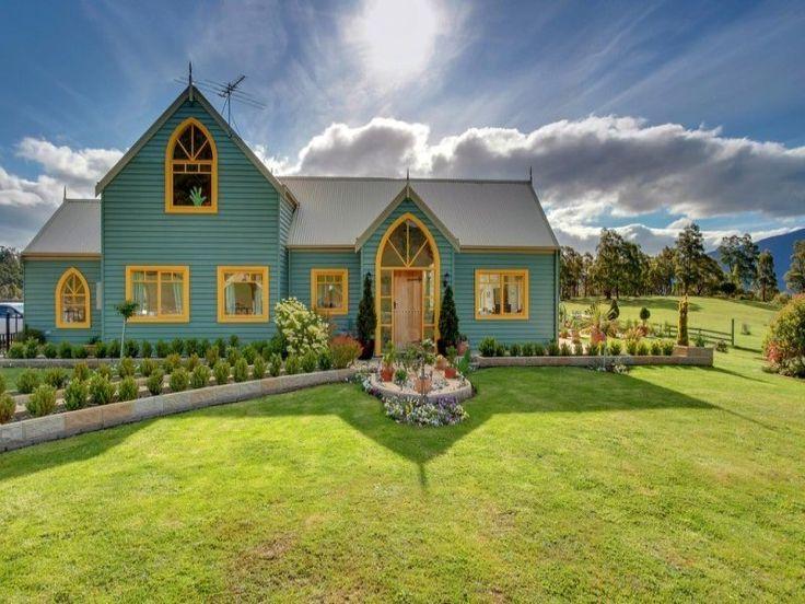 Esperance Cottage